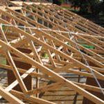 Wiązary dachowe, czy więźba tradycyjna?